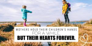 Valentine's Day Quote For Daughters