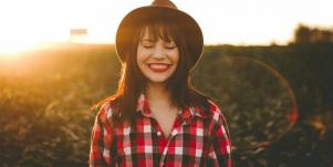 4 Crucial Things To Remember To Achieve Happiness
