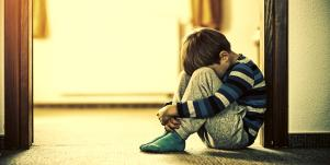 how to raise an emotionally resilient child building resilience