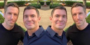 Why Did Jeff Lewis And Gage Edward Breakup? Flipping Out Cheating Scandal Breakup