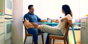 how to save an unhappy marriage before it leads to divorce