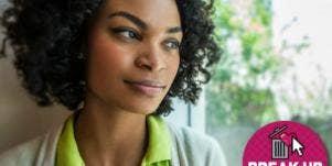 Breakup Advice: Heartbreak, Longing & Getting Over Your Ex