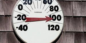 Beat The Heat! 8 Ways To Keep Cool This Summer [EXPERT]