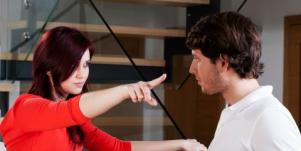 Relationship Expert: Why You Shouldn't Micromanage Your Man