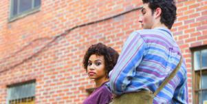 4 Biggest Signs You're In Love With A Codependent Woman