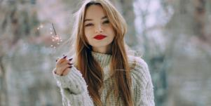 How To Mask Your Feelings For Him, By Zodiac Sign, Per Astrology