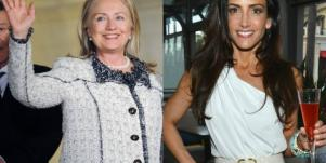 Sexperts Weigh In On Hillary Clinton's AIDS-Free Generation