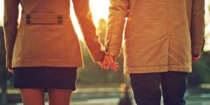 3 Marriage Lies People Need To Stop Believing ASAP