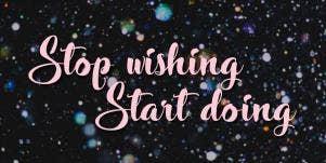 motivational quotes encouragement holidays