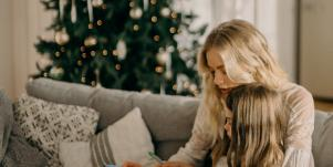What To Do After A Breakup To Have A Happy Holiday Season As You Cope WIth Divorce