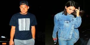 7 Cringey Details About Kendall Jenner & Blake Griffin's Relationship