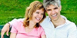 Honeymoon Phase Do-Over: 5 Ways To Rekindle The Romance [EXPERT]