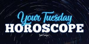 Horoscope For Today, June 1, 2021