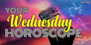Horoscope For Today, June 9, 2021