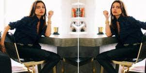4 Ways to Shut Down Your Inner Critic