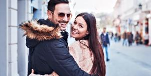 How To Get A Girl To Like You By Honing These Dominant Personality Traits