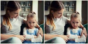 How To Be A Good Parent? 9 Common Parenting Mistakes Moms & Dads Make With Their Kids