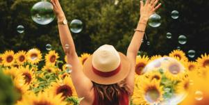 How To Be Happy, For Each Numerology Life Path Number