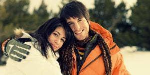 How To Fix A Broken & Unhappy Marriage