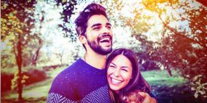 How To Get A Girlfriend & Make A Girl Like You: Personality Traits & Characteristics Women Want In Men