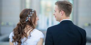 How To Be Happy In Your Marriage As A Good Husband Or Better Wife By Giving Up 2 Limiting Beliefs