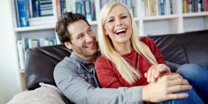 How Soulmate Couples Stay Head-Over-Heels In Love In Long-Term Relationships