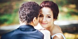 4 Crucial Things Married Couples In Healthy Relationships Do To Stay In Love