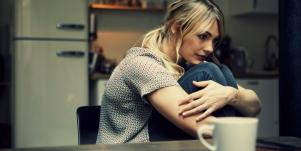 How To Heal Your Broken Heart After You Catch Your Spouse Cheating