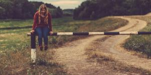 How Heal After You Lost The One You Love, By Zodiac Sign