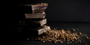 why you shouldn't store chocolate in fridge according to science
