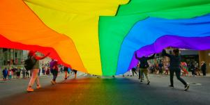 How To Celebrate Pride Month Virtually With These 20+ Events