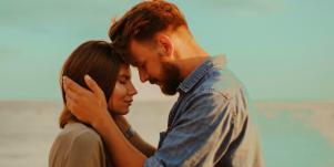 How To Help A Narcissistic Husband