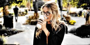 Here's How Much Coffee Is Officially Too Much