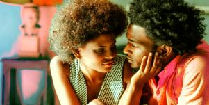 7 Ways To Prove You Love Someone By Showing Deep Appreciation