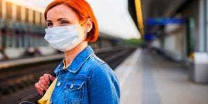 How To Return To Work After Coronavirus