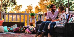 How To Improve Communication Skills And Be Happy Again In Your Marriage