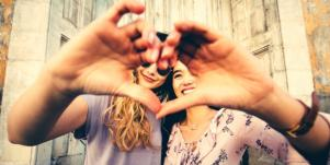 How To Build Greater Emotional Intimacy In Your Relationship