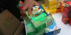 How To Buy Girl Scout Cookies Online From Your Home Couch