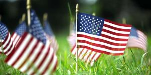 How To Celebrate Memorial Day Virtually & Pay Tribute To American