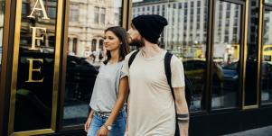 5 Things Men Must Give Up To Be With The Right Woman