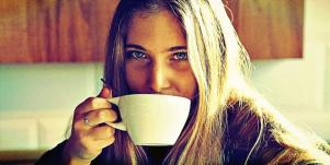 How To Get A Girl To Like You & Be Your Girlfriend Using The Best First Date Tips For Men