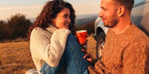 How To Get A Girlfriend: Dating Advice For Men From Women