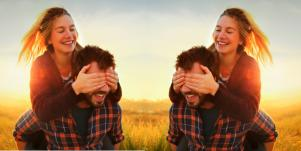 How To Get To Know A Guy: 5 Questions That Reveal His Personality Traits