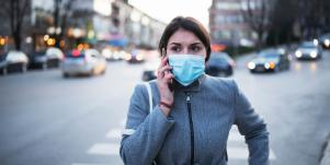 Why We Need To Spread Facts, Not Misinformation And Fear During The Pandemic