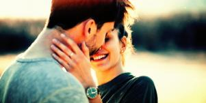The Best Kissing Tips For How To Kiss A Guy Or Girl Like You Mean It