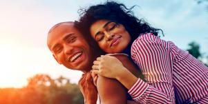 How To Tell If He's Ready To Commit & If Your Relationship Will Last