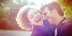 Does He Love Me? How To Tell If A Guy Likes (Or Even Loves) You