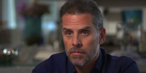 """In New Book, Hunter Biden Reveals The """"Beautiful Things"""" About His Past, And Wants Us To Forgive Him"""