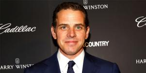 What To Expect From Hunter Biden's Fake News Class At Tulane University