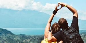Marriage Advice On The Most Effective Communication Skills In Relationships